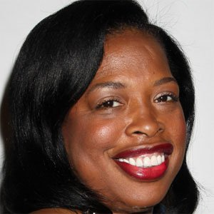 TV Actress Adele Givens - age: 56
