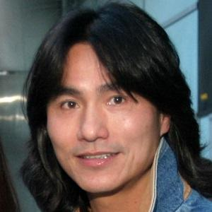 Movie Actor Robin Shou - age: 60