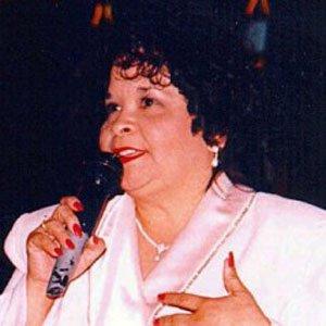 Criminal Yolanda Saldivar - age: 61