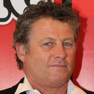 TV Actor Peter Phelps - age: 60