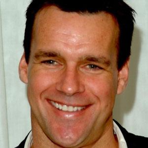 TV Actor David James Elliott - age: 60
