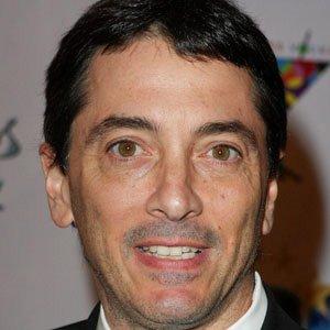 TV Actor Scott Baio - age: 60
