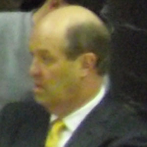 Coach Kevin Stallings - age: 60