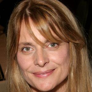Movie actress Nastassja Kinski - age: 59