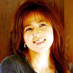 World Music Singer Mako Ishino - age: 59