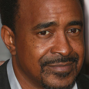 TV Actor Tim Meadows - age: 59