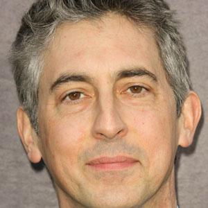 Director Alexander Payne - age: 59