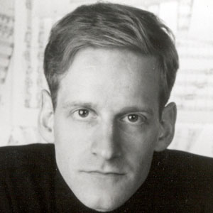 Composer Lowell Liebermann - age: 56