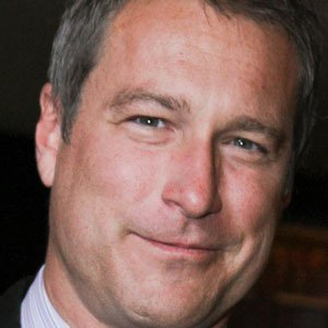 TV Actor John Corbett - age: 59