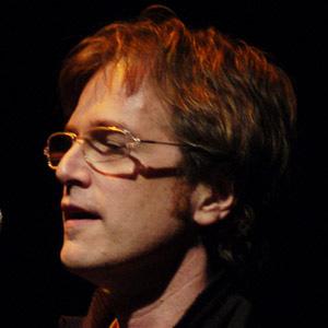 Rock Singer Dan Wilson - age: 59