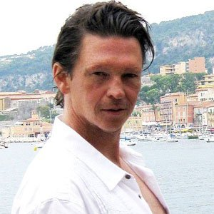 TV Actor Jimmy McNichol - age: 55