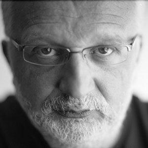 Director Haris Pasovic - age: 59