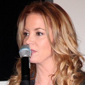Sports Executive Jeanie Buss - age: 59