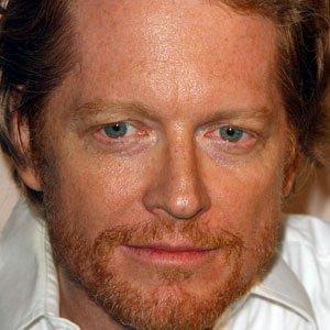 Movie Actor Eric Stoltz - age: 59