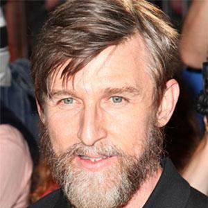 Fashion Designer Todd Oldham - age: 55