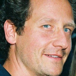 TV Actor Sam Robards - age: 55