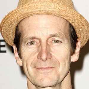 TV Actor Denis O'Hare - age: 59