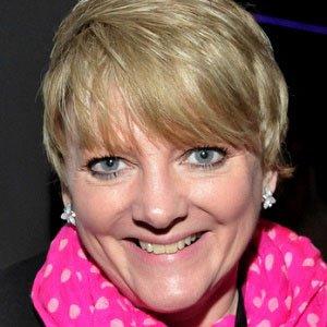 TV Actress Alison Arngrim - age: 59