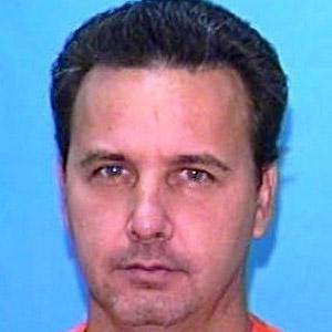 Criminal Gary Ray Bowles - age: 59