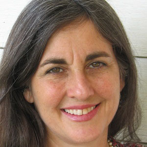 Memoirist Janisse Ray - age: 58