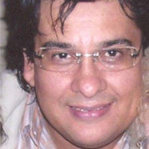 Opera Singer Marcelo Alvarez - age: 58