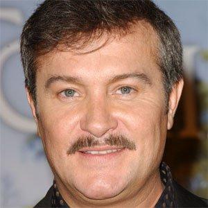 TV Actor Arturo Peniche - age: 58