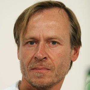 Movie Actor Karel Roden - age: 58