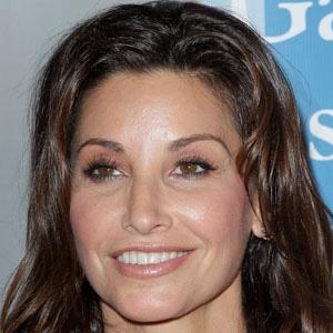 Movie actress Gina Gershon - age: 59