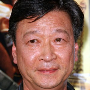 Movie Actor Tzi Ma - age: 58
