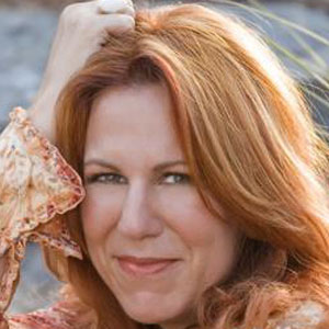 Country Singer Victoria Shaw - age: 54