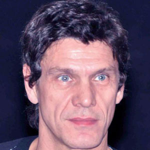 marc lavoine facts bio age personal life today. Black Bedroom Furniture Sets. Home Design Ideas