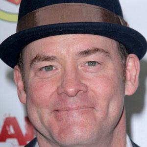 Movie Actor David Koechner - age: 54