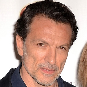 TV Actor Cosimo Fusco - age: 58