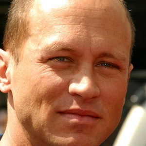 Director Mike Judge - age: 58