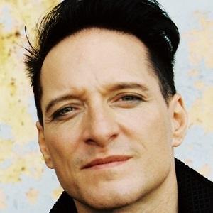 Rock Singer Bela B. - age: 54