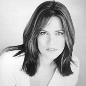 TV Actress Melanie Smith - age: 54