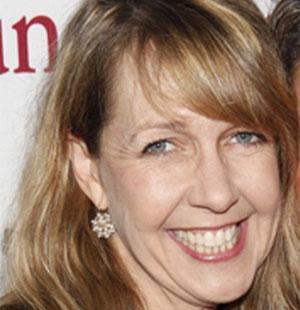 TV Actress Monica Horan - age: 57