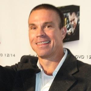 Film Producer Ash Adams - age: 57