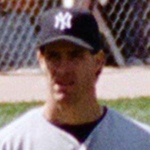 baseball player Paul O'neill - age: 54