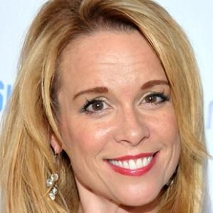 TV Actress Chase Masterson - age: 57