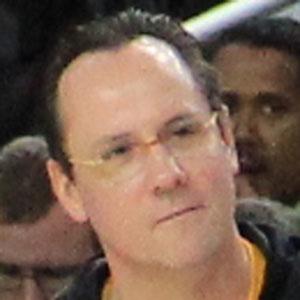 Coach Gregg Marshall - age: 57