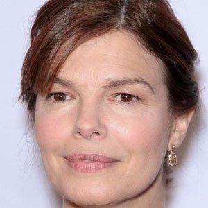 TV Actress Jeanne Tripplehorn - age: 58