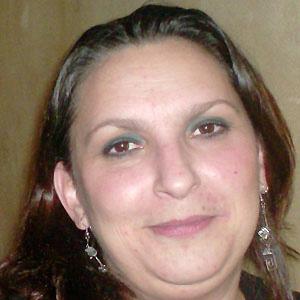 World Music Singer Katia Cardenal - age: 57