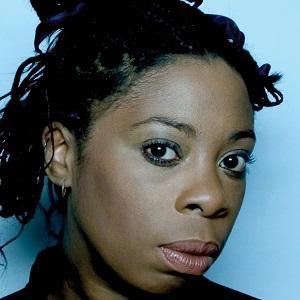 Pop Singer Tasmin Archer - age: 57