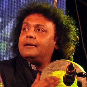 Composer Tanmoy Bose - age: 53