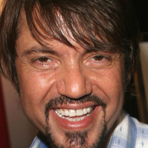 Country Singer Jeff Bates - age: 58
