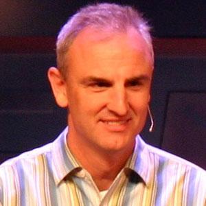 Sportscaster Trey Wingo - age: 58