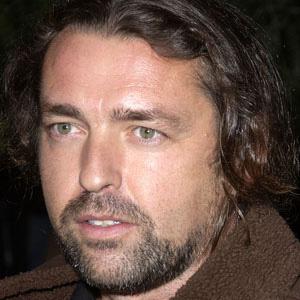 Movie Actor Angus Macfadyen - age: 57