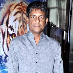 Movie Actor Adil Hussain - age: 57