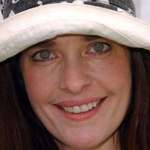 TV Actress Sheila Kelley - age: 57